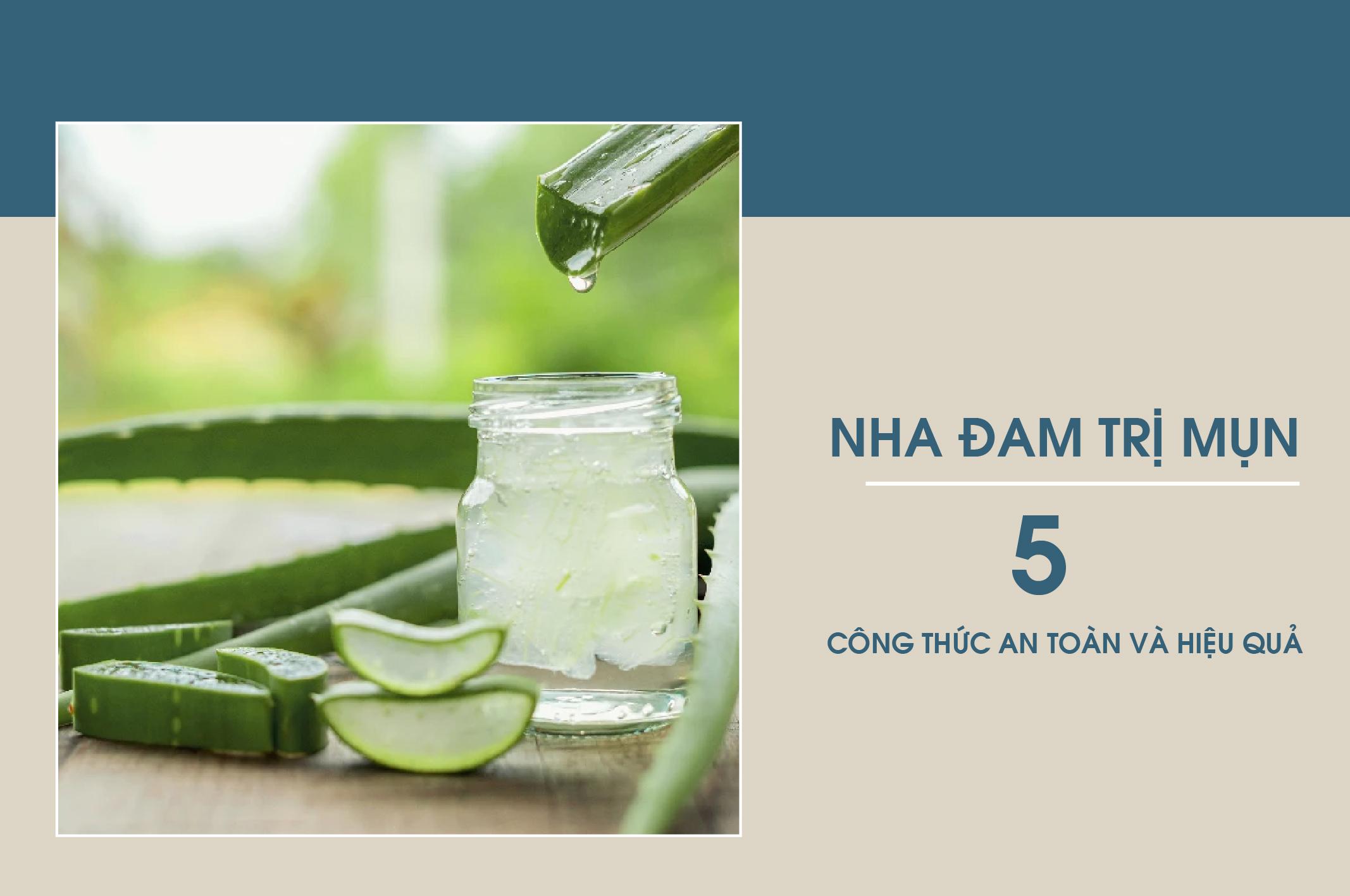 nha-dam-tri-mun-5-cong-thuc-an-toan-va-hieu-qua