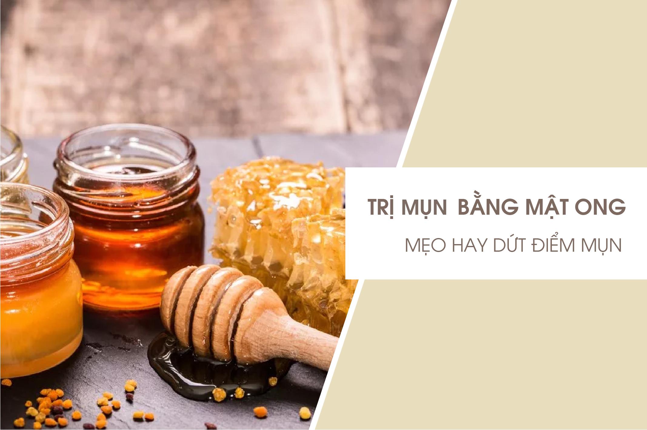 tri-mun-bang-mat-ong-meo-hay-dut-diem-mun