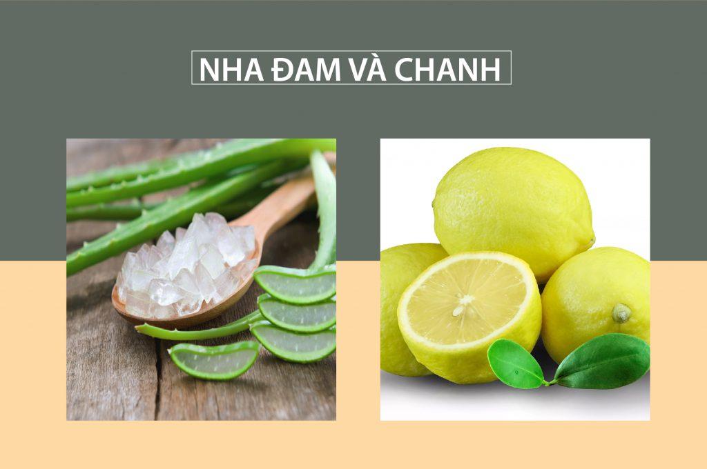 tri-mun-bang-nha-dam-va-chanh