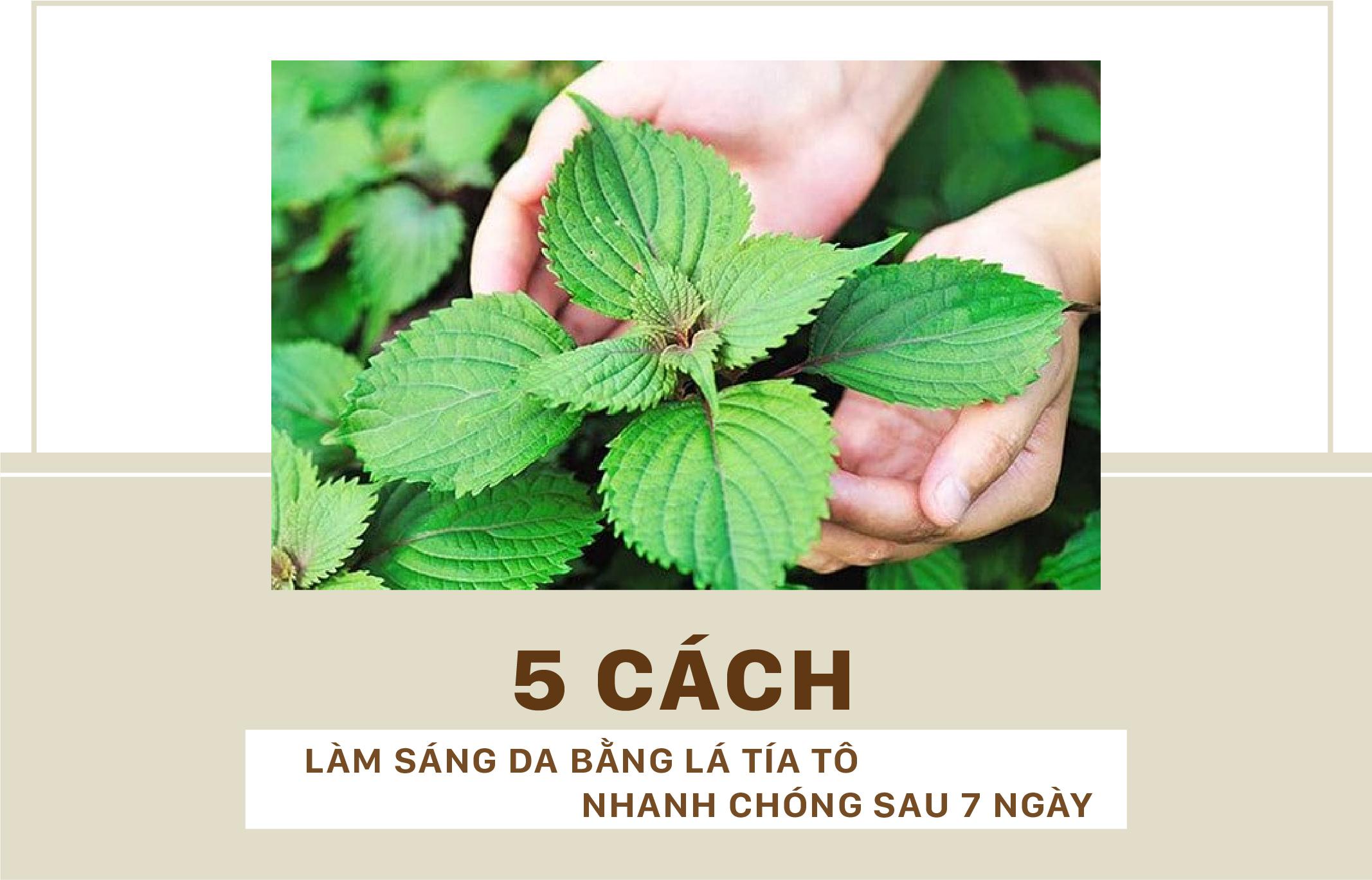 5-cach-lam-sang-da-bang-la-tia-to-nhanh-chong-sau-7ngay