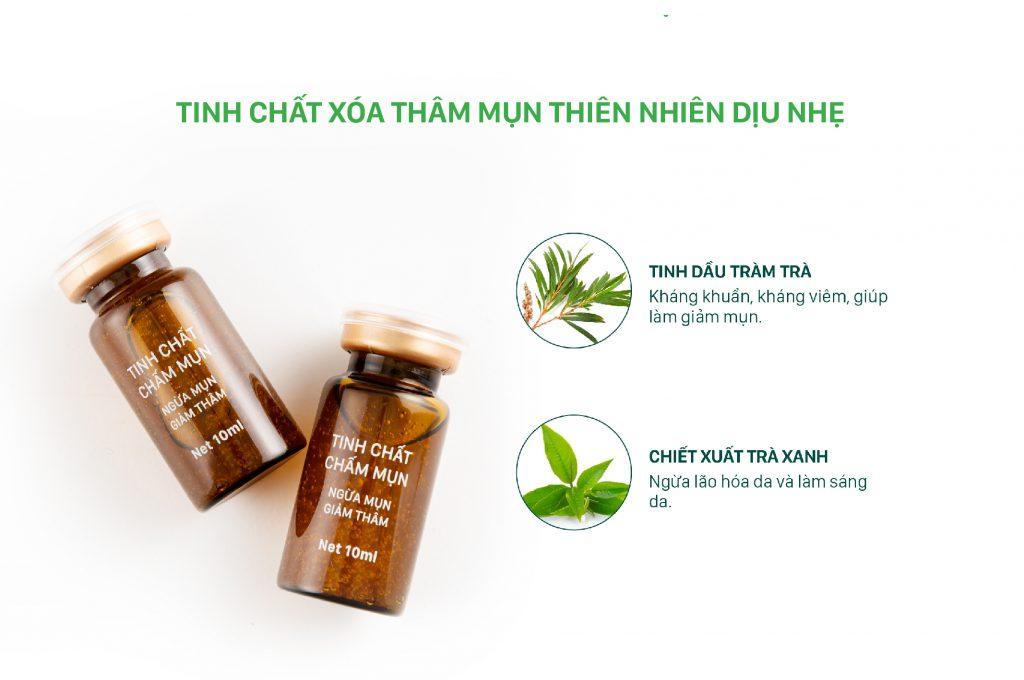 thanh-phan-tinh-chat-cham-mun-biocos
