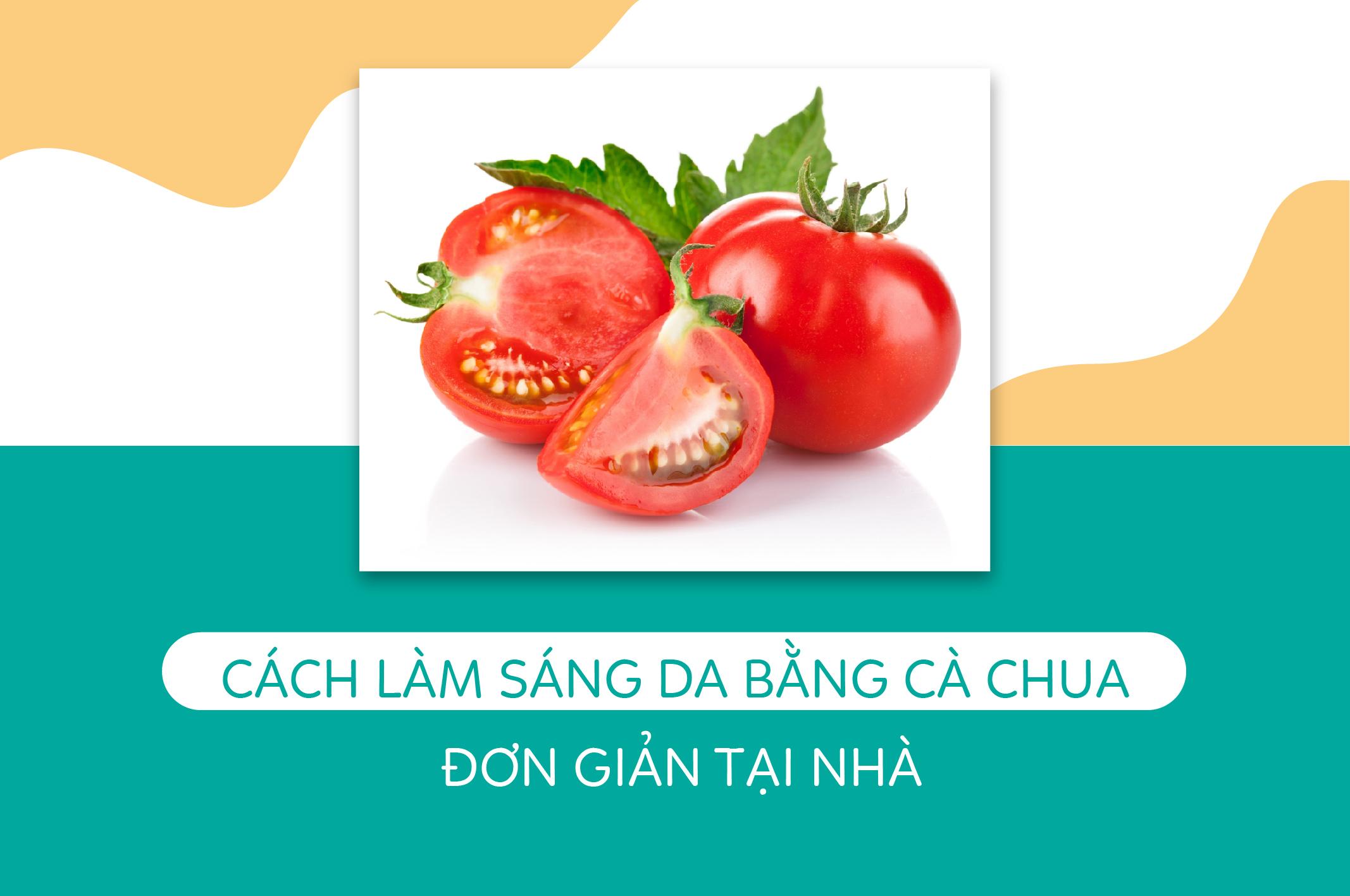 cach-lam-sang-da-bang-ca-chua-don-gian-tai-nha