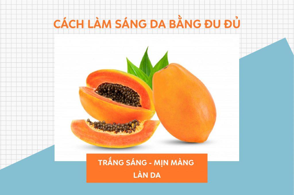 cach-lam-sang-da-bang-du-du-trang-sang-min-mang-lan-da