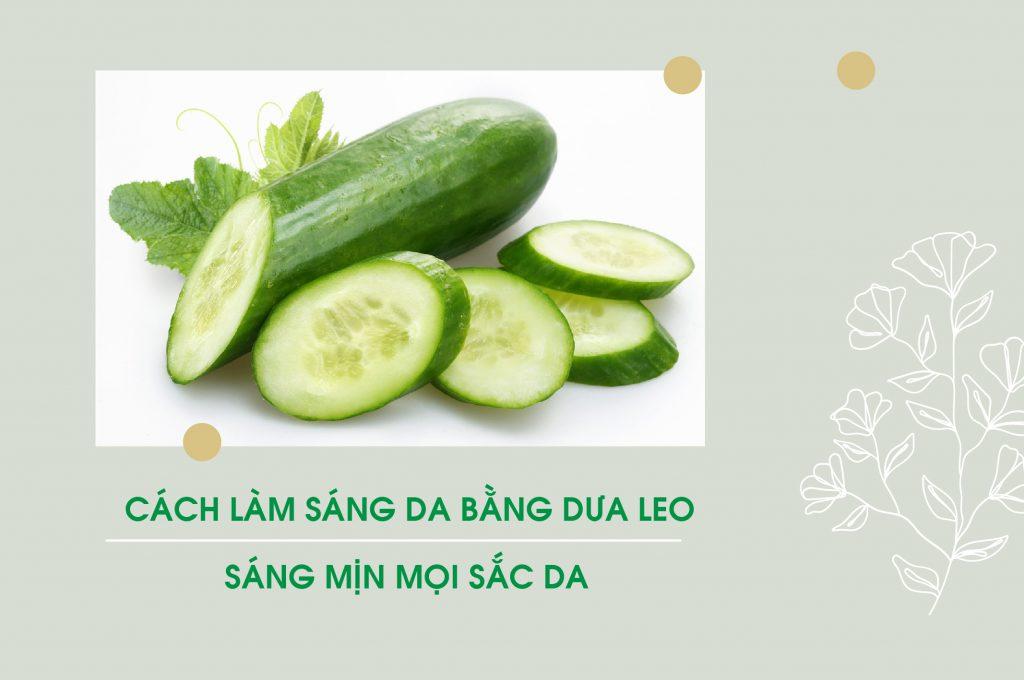 cach-lam-sang-da-bang-dua-leo-sang-min-moi-sach-da