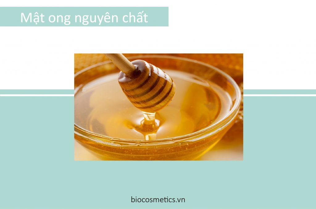 cach-lam-sang-da-bang-mat-ong-nguyen-chat