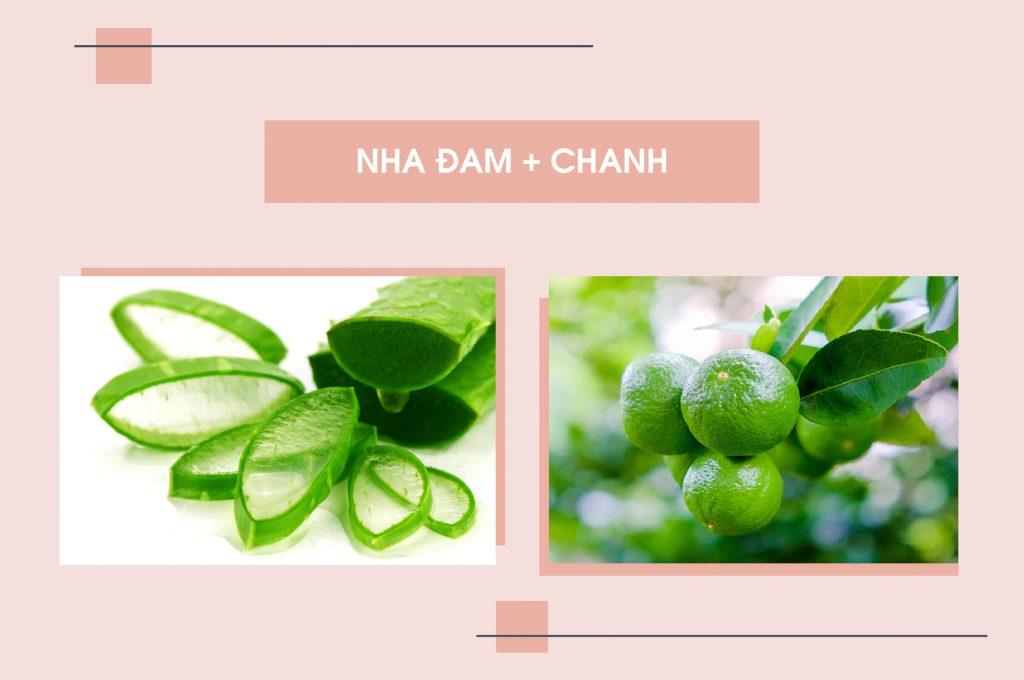cach-lam-sang-da-bang-nha-dam-voi-chanh