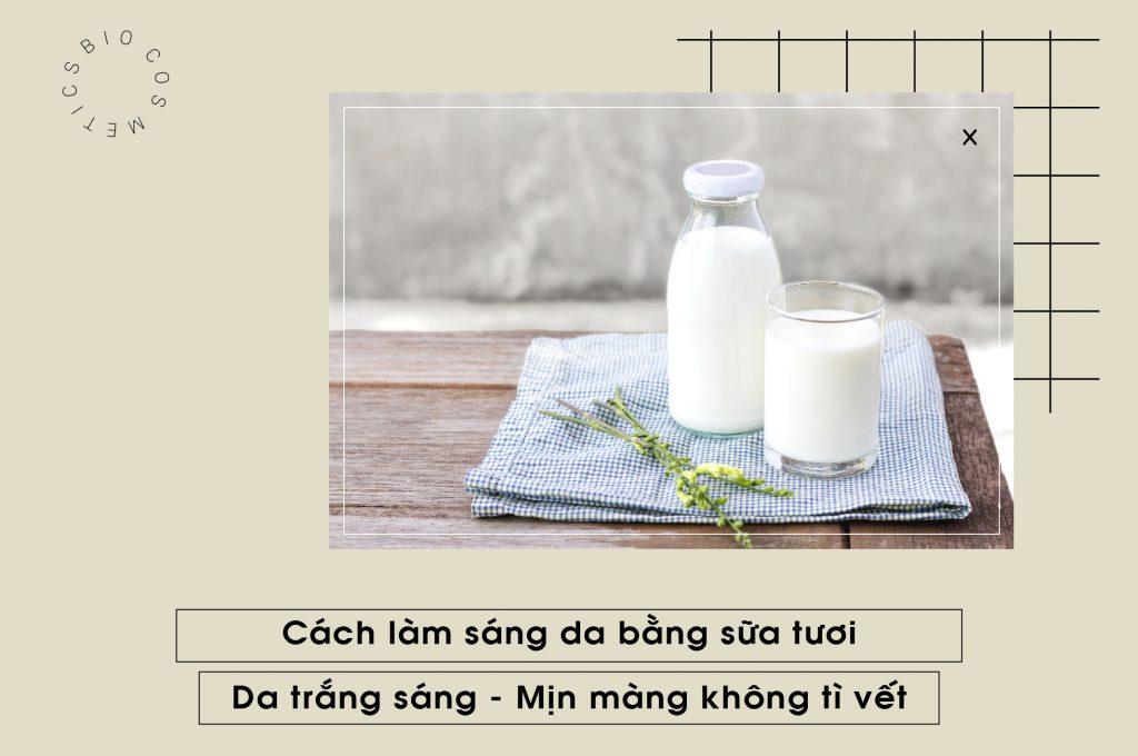 cach-lam-sang-da-bang-sua-tuoi-da-trang-sang-min-mang-khong-ti-vet