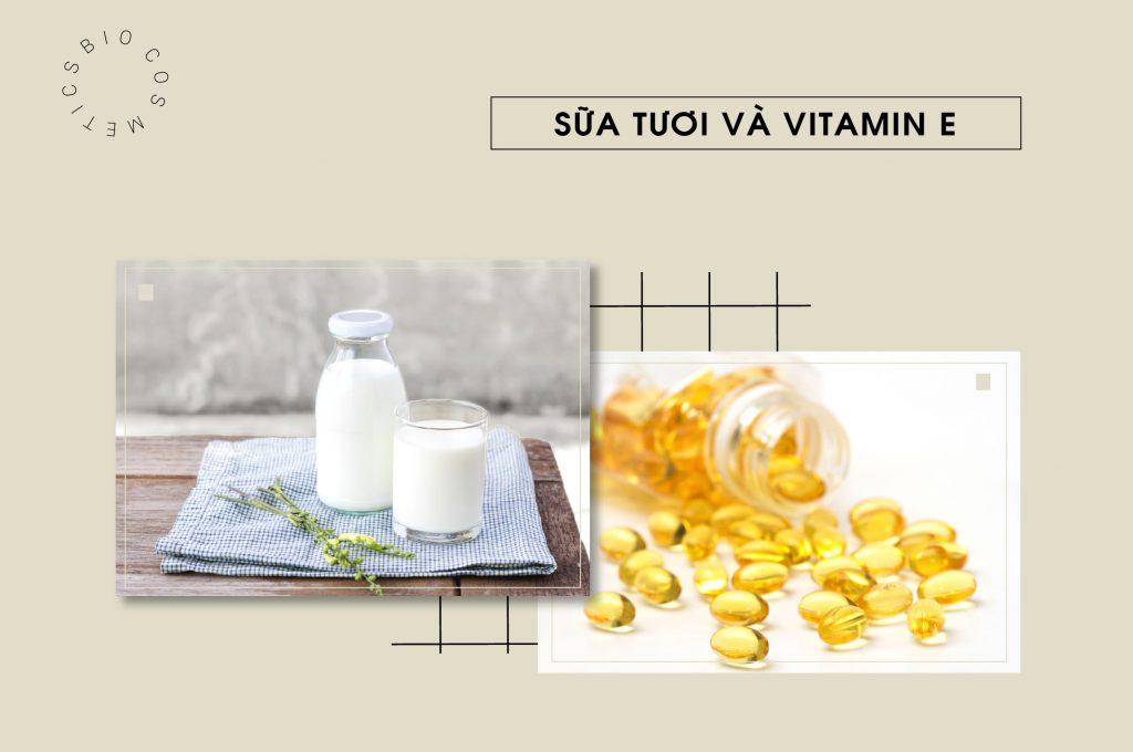 cach-lam-sang-da-bang-sua-tuoi-va-vitamin-e