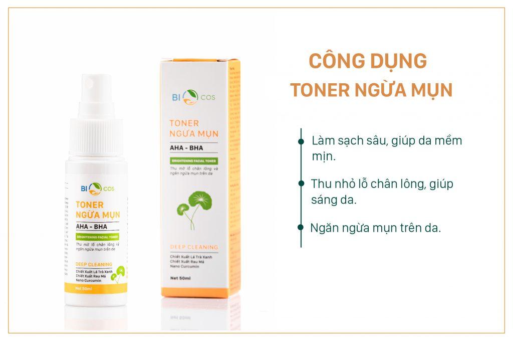 cong-dung-toner-ngua-mun-biocos