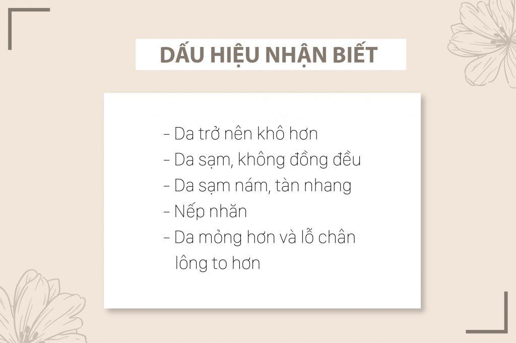 dau-hieu-nhan-biet-lao-hoa-som