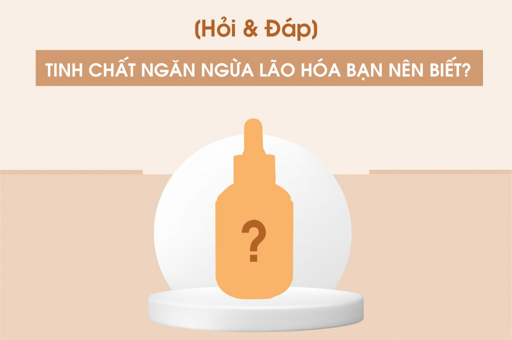 hoi-dap-tinh-chat-ngan-ngua-lao-hoa-ban-nen-biet