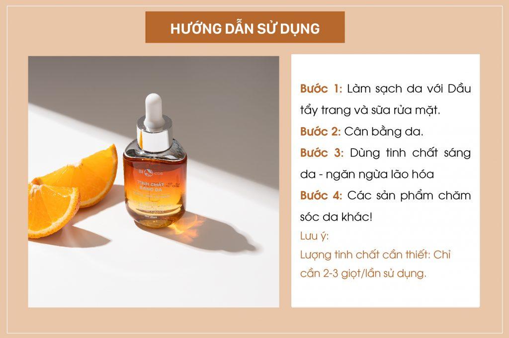 huong-dan-su-dung-tinh-chat-sang-da-biocos