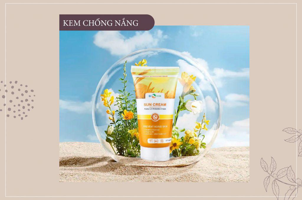 kem-chong-nang-biocos