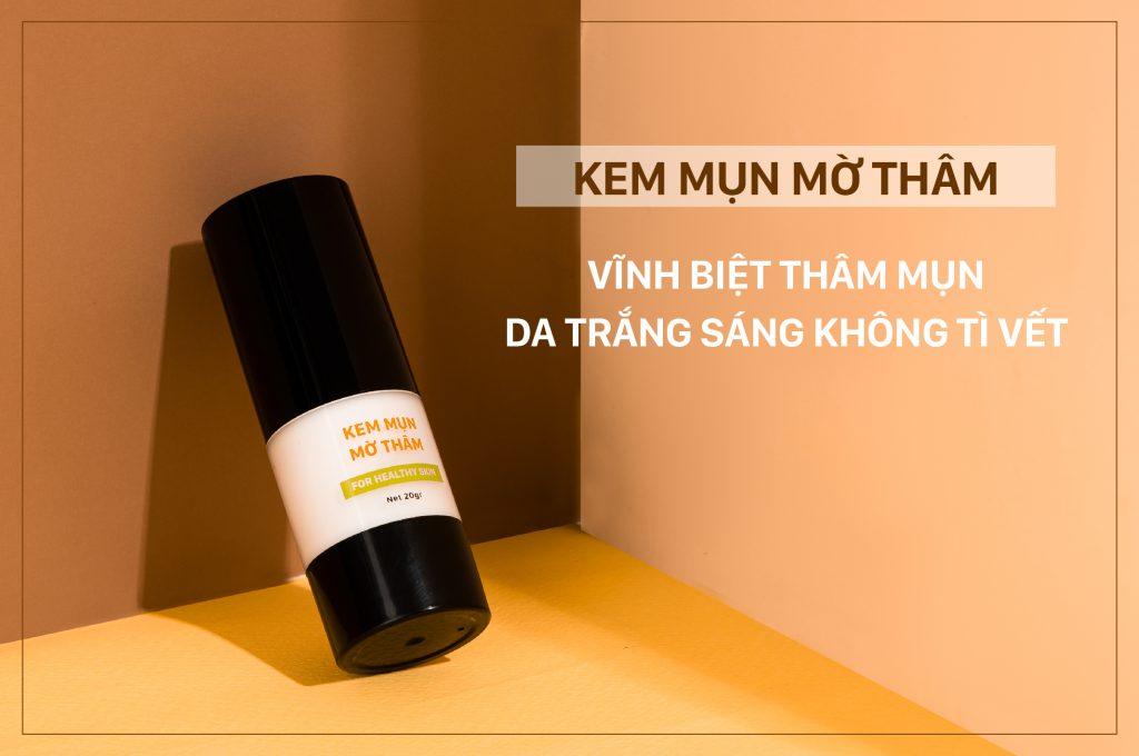 kem-mun-mo-tham-biocos