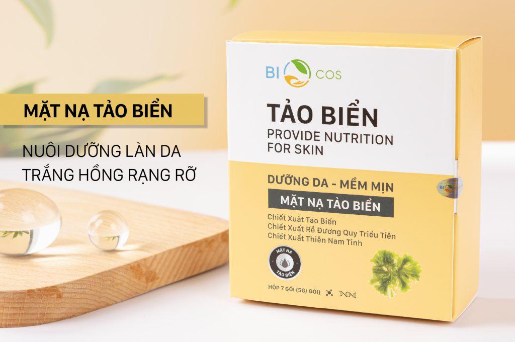 mat-na-tao-bien-biocos-nuoi-duong-lan-da-trang-hong-rang-ro