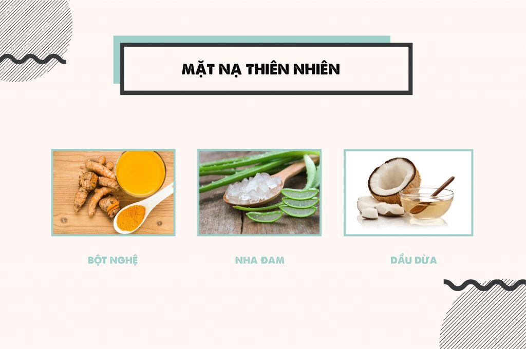 mat-na-thien-nhien-tri-mun-tuoi-day-thi
