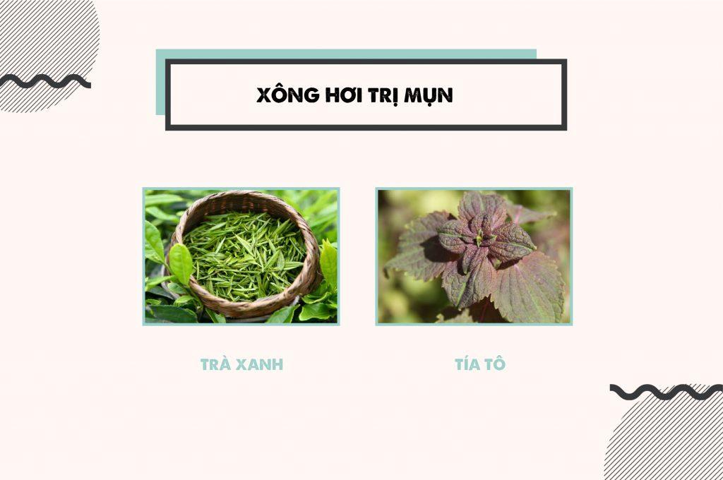 meo-tri-mun-tuoi-day-thi-bang-cach-xong-hoi