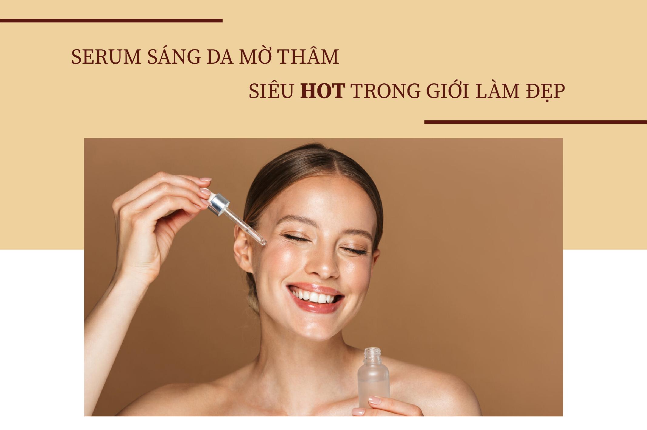 serum-lam-sang-da-mo-tham-sieu-hot-trong-gioi-lam-deo