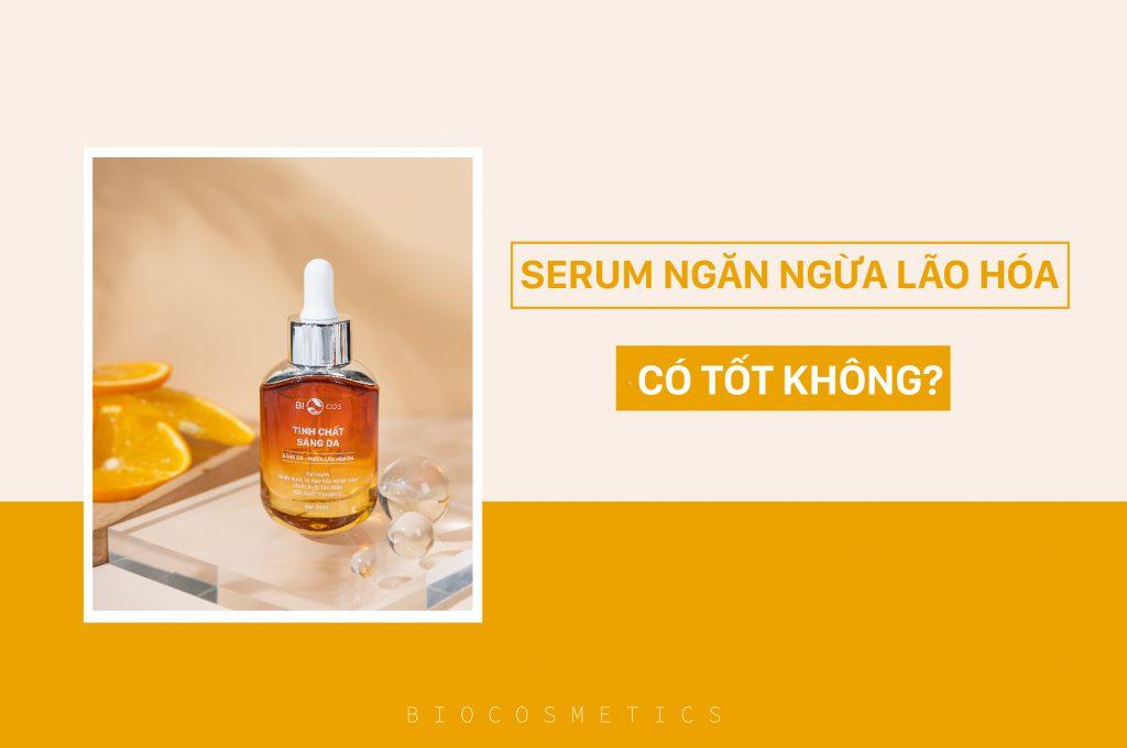 serum-ngan-ngua-lao-hoa-co-tot-khong