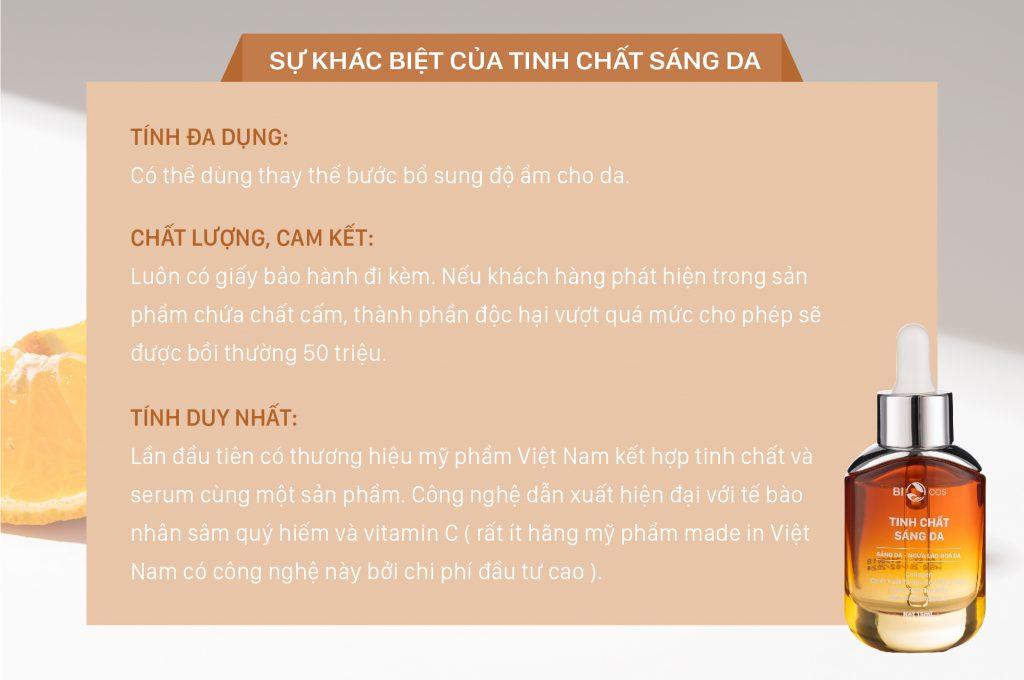 su-khac-biet-cua-tinh-chat-sang-da-biocos
