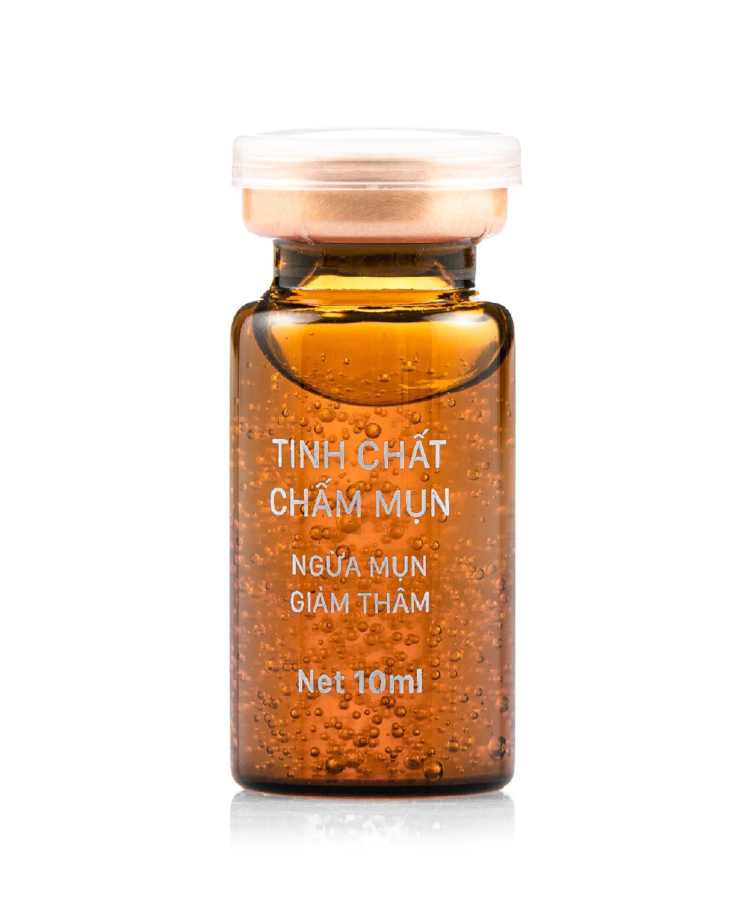 tinh-chat-cham-mun-biocos