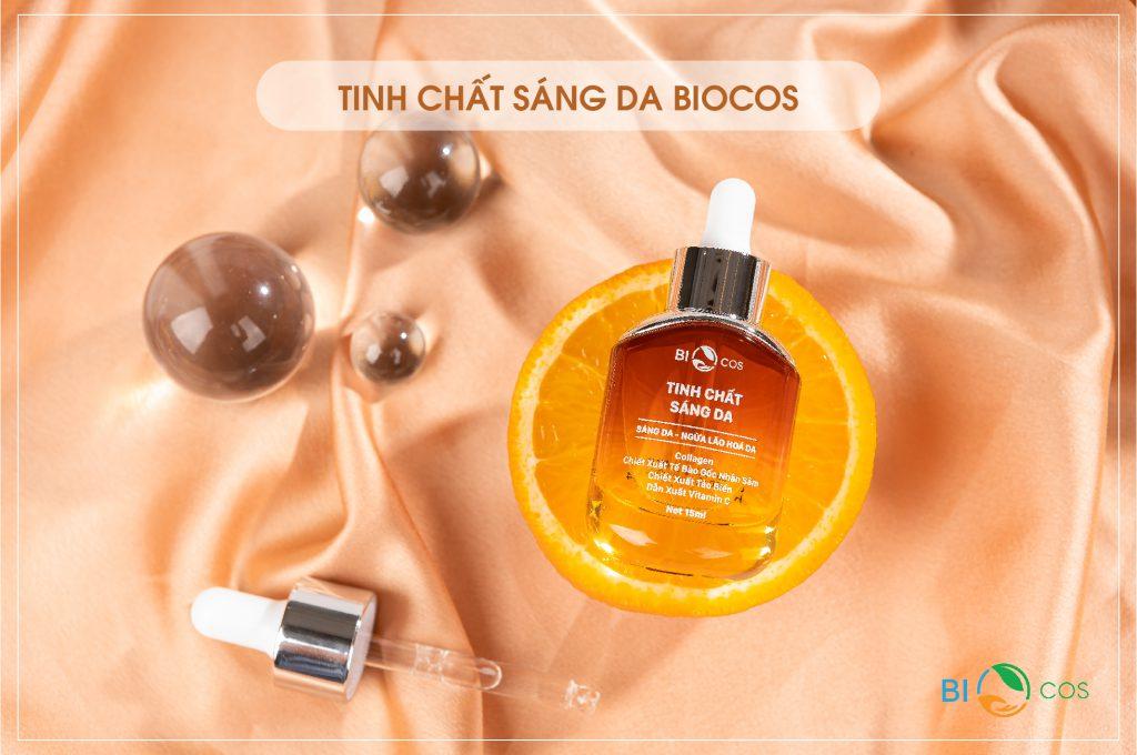 tinh-chat-sang-da-biocos