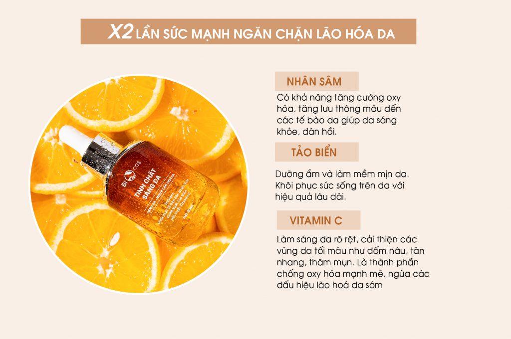 tinh-chat-sang-da-biocos-x2-lan-suc-manh-ngan-chan-lao-hoa-da