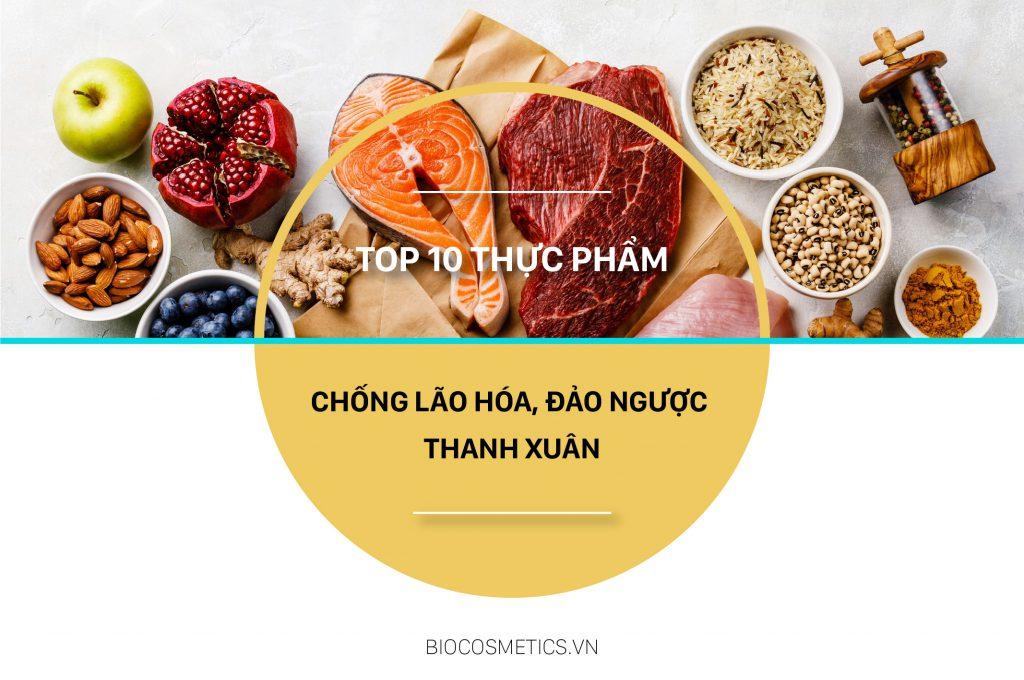 top-10-thuc-pham-chong-lao-hoa-da-giup-dao-nguoc-thanh-xuan