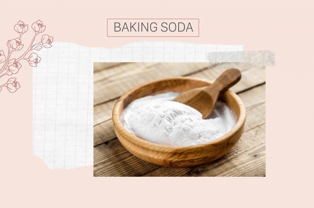 tri-mun-cam-bang-baking-soda