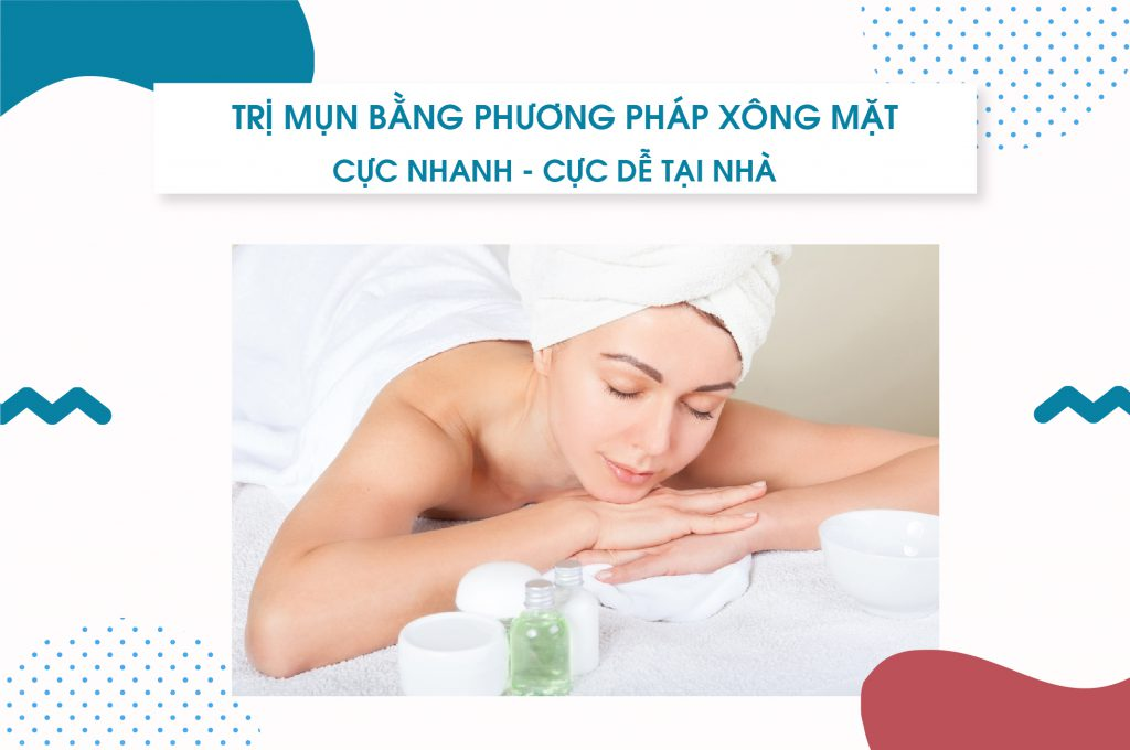 tri-mun-tai-nha-bang-phuong-phap-xong-mat-cuc-nhanh-cuc-de