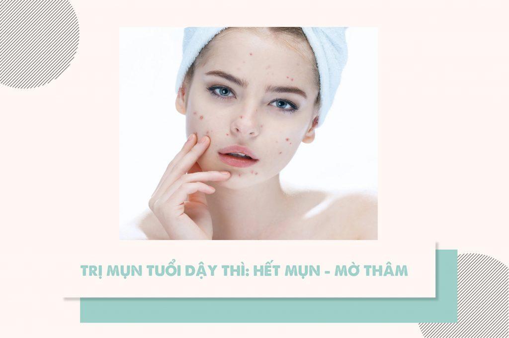 tri-mun-tuoi-day-thi-het-muc-mo-tham