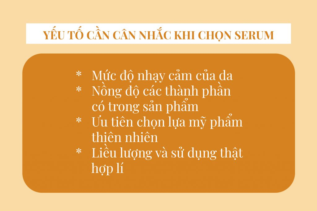 yeu-to-can-can-nhac-khi-chon-serum