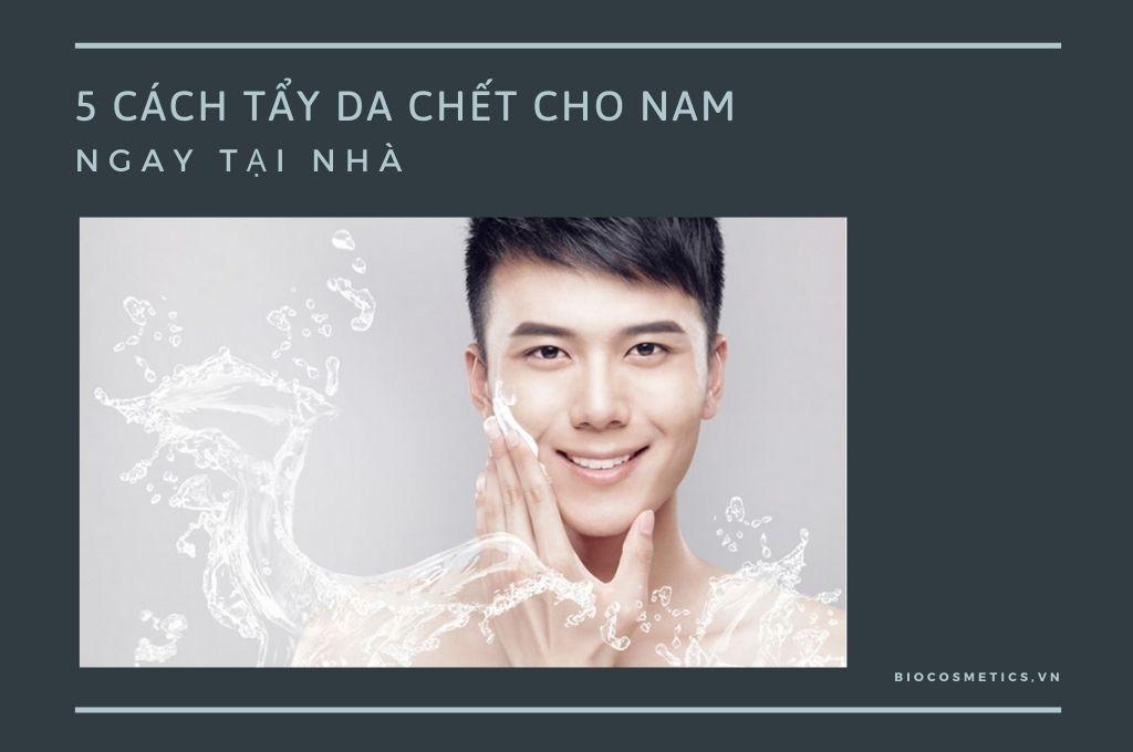 5-cach-tay-te-bao-chet-cho-nam-ngay-tai-nha