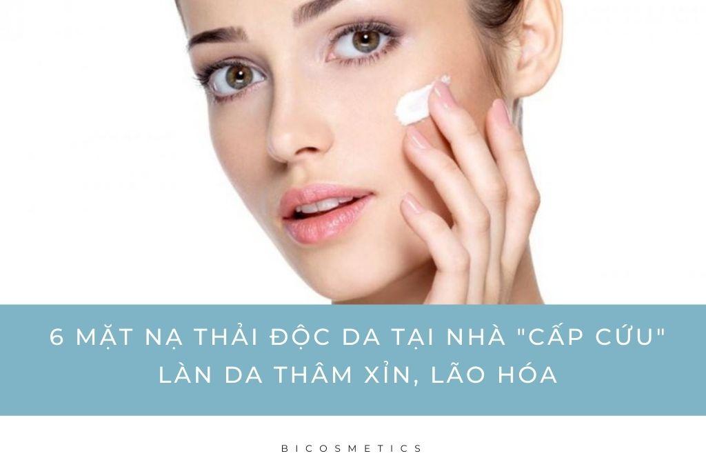 6-mat-na-thai-doc-da-tai-nha-cap-cuu-lan-da-tham-xin-lao-hoa