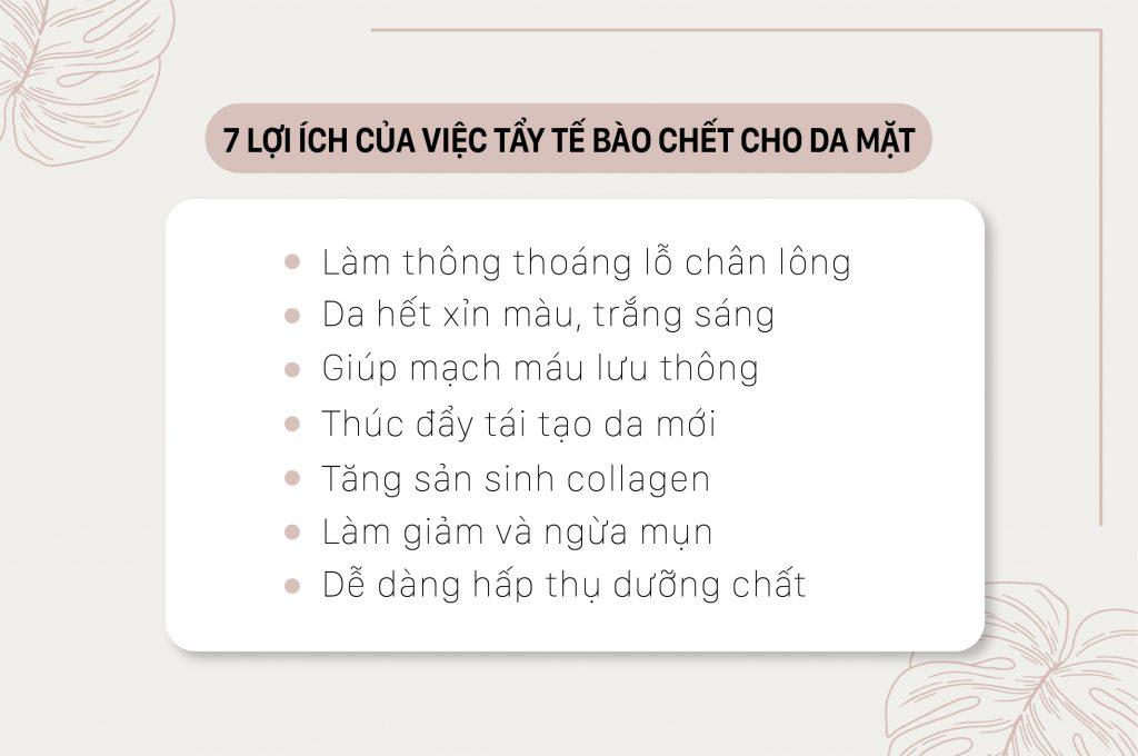 7-loi-ich-cua-viec-tay-te-bao-chet-cho-da-mat