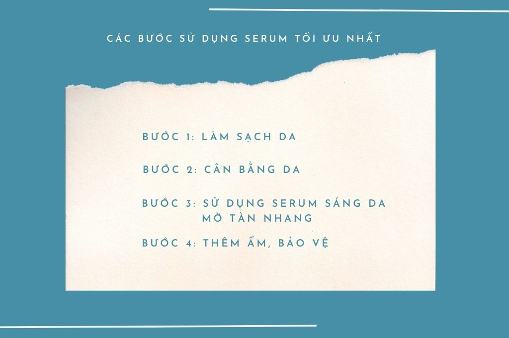 cac-buoc-su-dung-serum-toi-uu-nhat