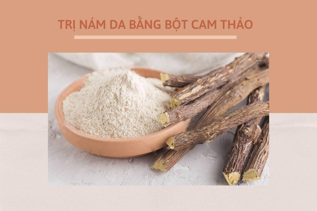 cach-tri-nam-da-bang-bot-cam-thao