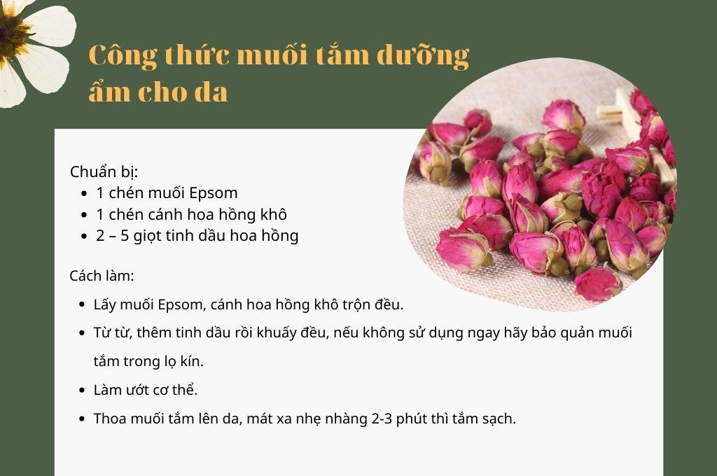 cong-thuc-muoi-tam-duong-am-cho-da