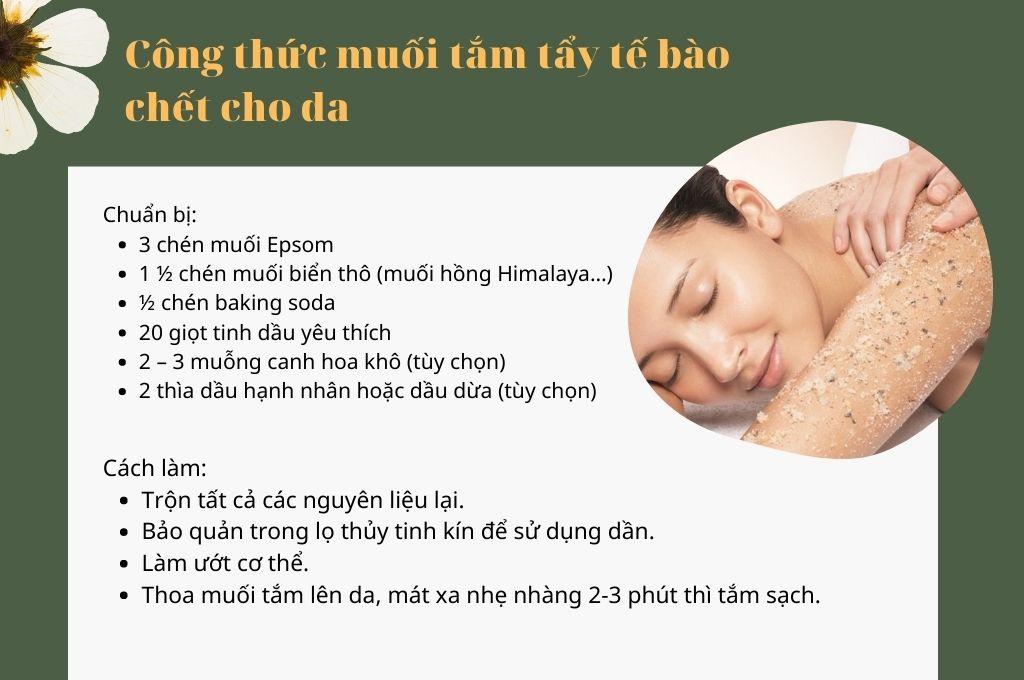 cong-thuc-muoi-tam-tay-te-bao-chet-cho-da