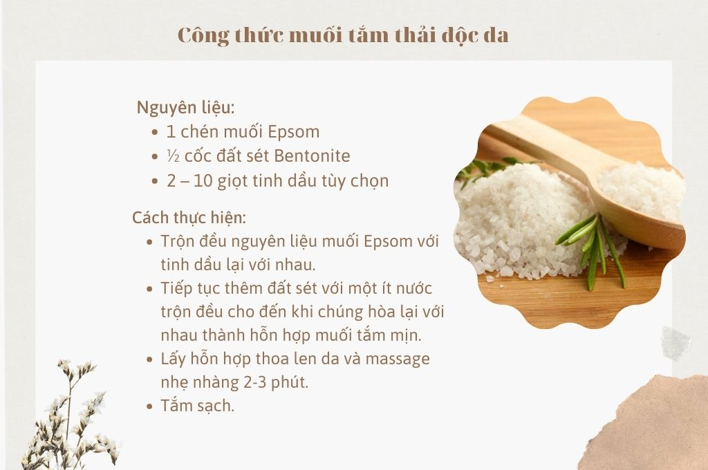 cong-thuc-muoi-tam-thai-doc-da