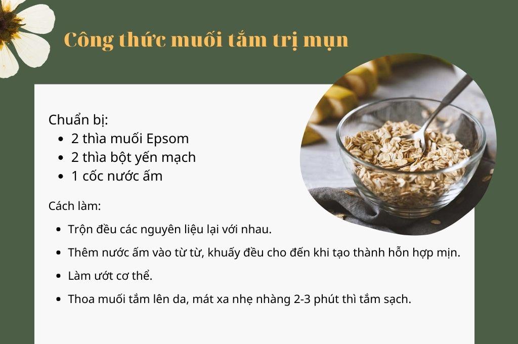cong-thuc-muoi-tam-tri-mun