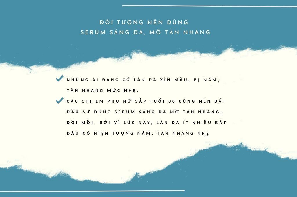 doi-tuong-nen-dung-serum-sang-da-mo-tan-nhang