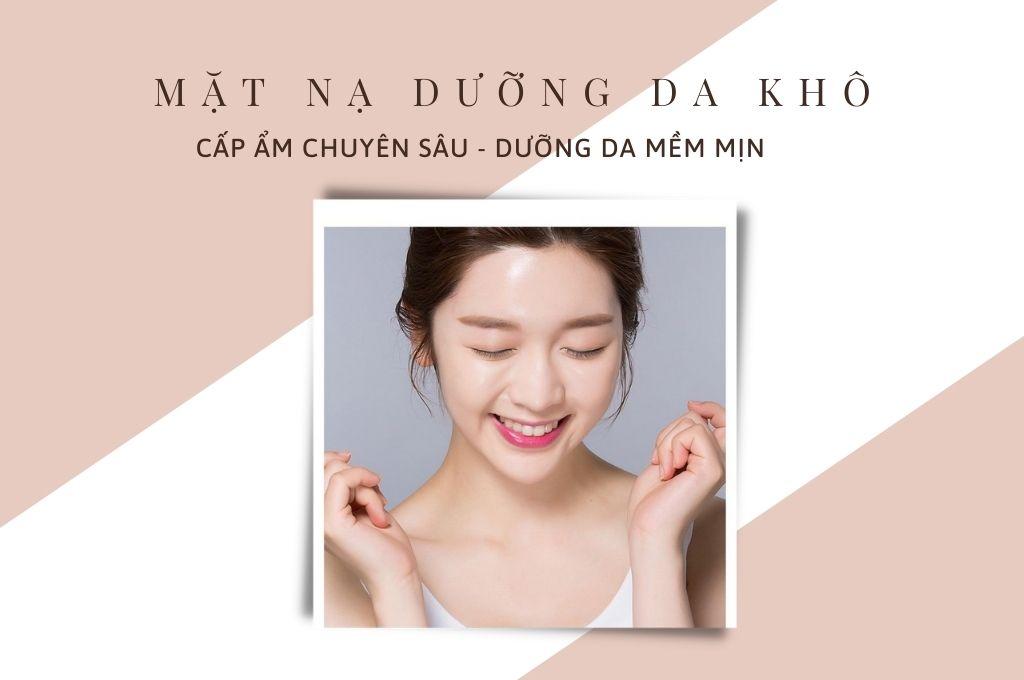 mat-na-duong-da-kho-cap-am-chuyen-sau-duong-da-mem-min