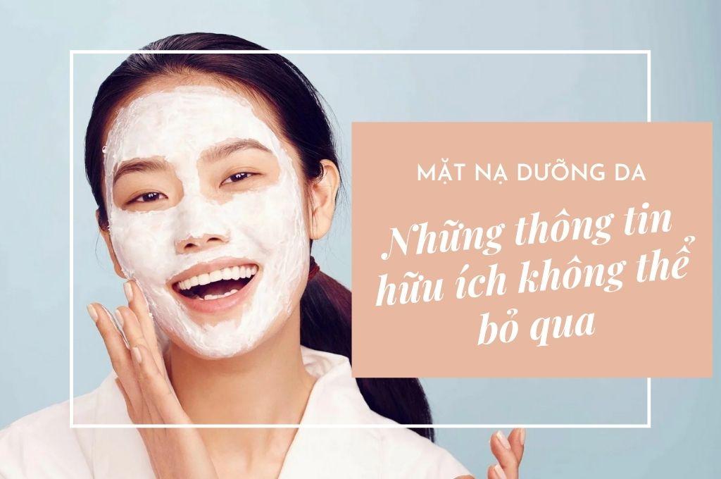mat-na-duong-da-nhung-thong-tin-huu-ich-khong-the-bo-qua