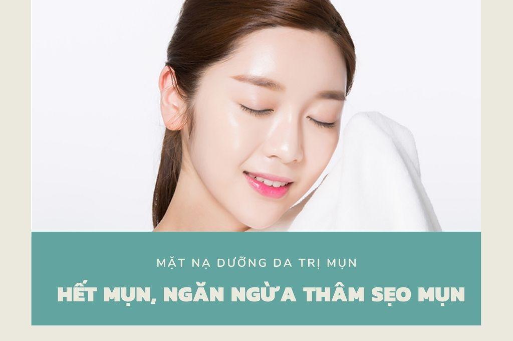 mat-na-duong-da-tri-mun-het-mun-ngan-ngua-tham-seo-mun
