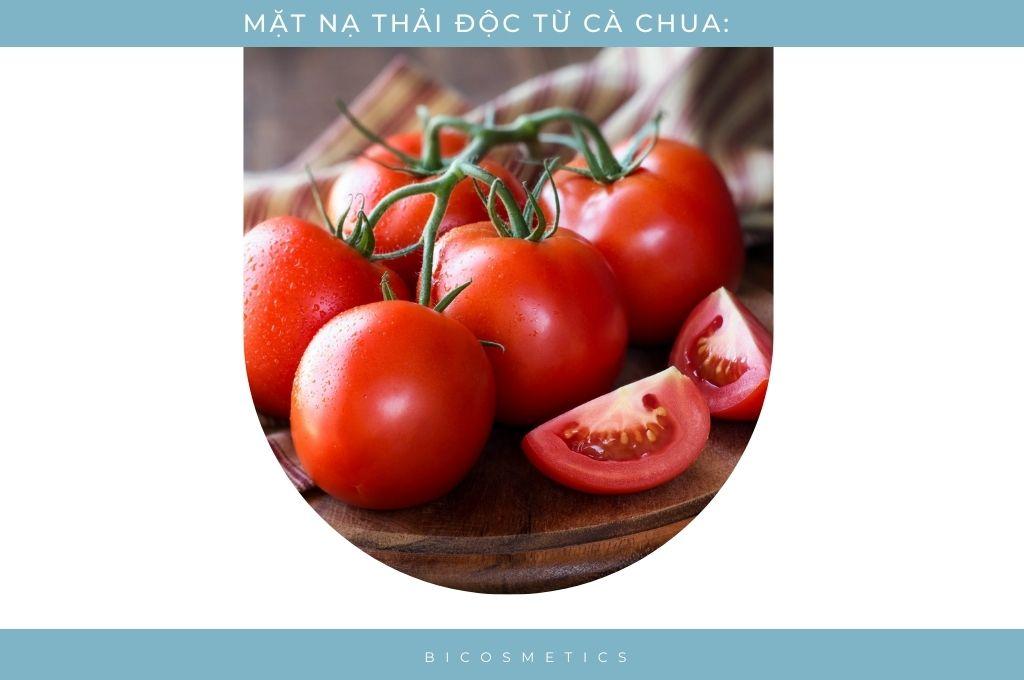mat-na-thai-doc-da-tu-ca-chua