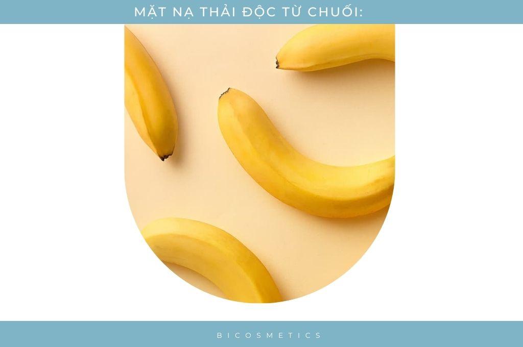 mat-na-thai-doc-da-tu-chuoi