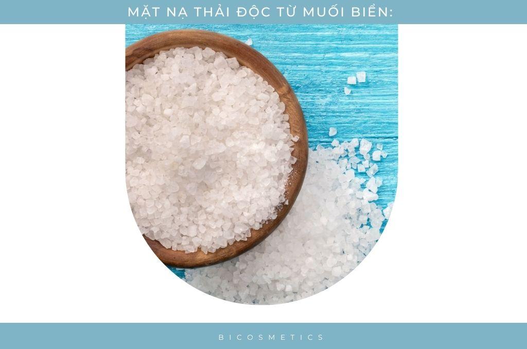 mat-na-thai-doc-da-tu-muoi-bien