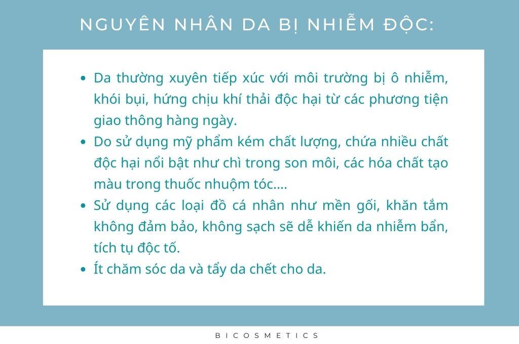 nguyen-nhan-khien-da-bi-nhiem-doc