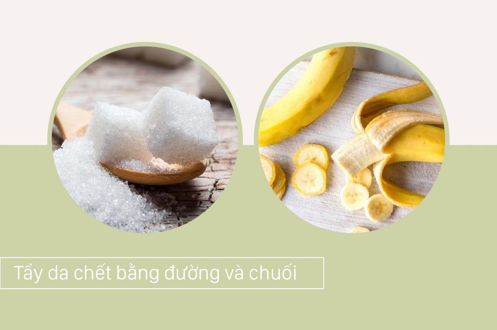tay-da-chet-cho-da-kho-bang-duong-va-chuoi